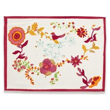 Treetop Placemat (Set of 6)