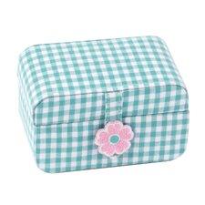 Children's Poppy Petite Mini Jewelry Box