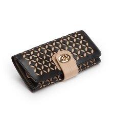 Chloé Jewelry Roll