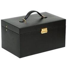 Chelsea Extra Large Box