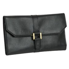Heritage Chelsea Jewelry Pouch