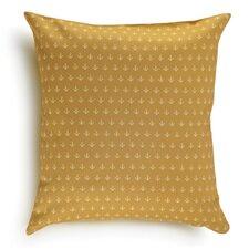 Anchor Cotton Pillow Cover