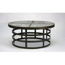 Alden Coffee Table