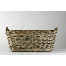 Medium French Market Basket B
