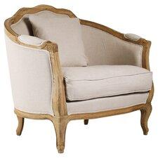 Maison Love Chair