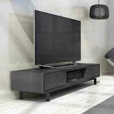 Signal TV Stand
