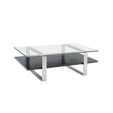Stream Small Coffee Table
