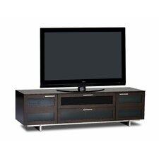 Avion II TV Stand