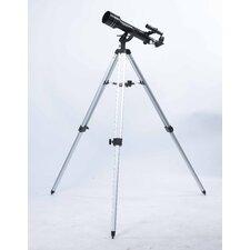 683x Refractor Telescope