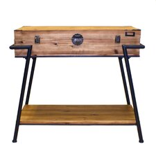 Jim Console Table