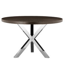 Collin Dining Table