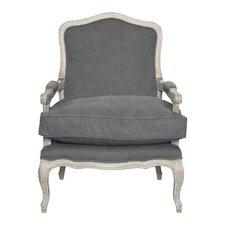 Rodney Arm Chair