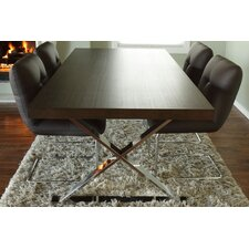 Mason Dining Table