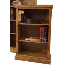 "36"" Standard Bookcase"