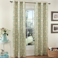 Ringo Curtain Panel (Set of 2)