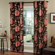 Morgan Curtain Panel (Set of 2)