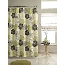 Gorgeous Shower Curtain