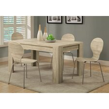 Washington Dining Table