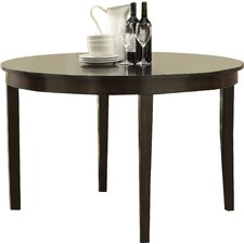 Kimberly Dining Table