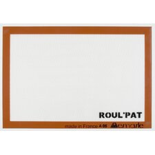 Roul'Pat Full Size Countertop Roll Mat