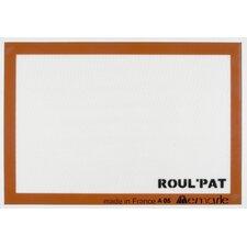 Roul'Pat Full Size Countertop Roll Mat