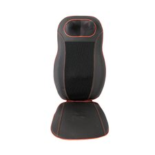 Neck and Seat Massager