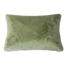 Portable Pillow Kneading Massager