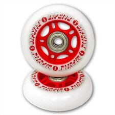 RipStik Caster Board Replacement Wheels (Set of 2)
