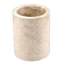 Marble Multi-Functional Crock