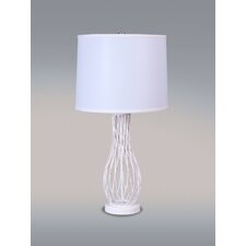 "Katie 24"" H Accent Lamp"