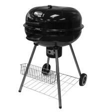 """22.5"""" Charcoal Kettle Grill"""