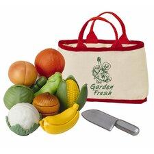 Kidoozie Garden Fresh Fruits and Veggies