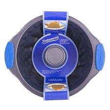 Ultimate Bundtform Pan