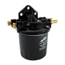 Fuel Filter / Water Separator Kit