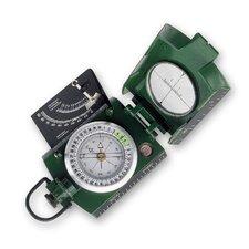 Konusstar Compass