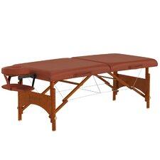 """28"""" Fairlane Massage Table"""