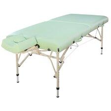Bel Air Ultra-Lite Massage Table