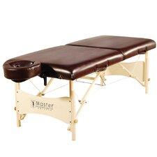 Balboa Portable Massage Table