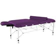 Calypso Ultra-Light Massage Table