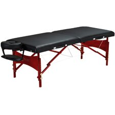 Pioneer LX Massage Table Package