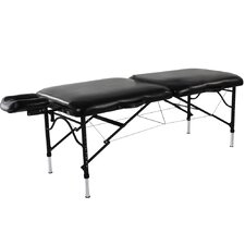 StratoUltralight Massage Table Pro Package