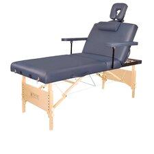 Coronado Salon LX Package Massage Table