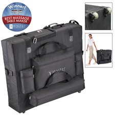 Universal Wheeled Carry Case