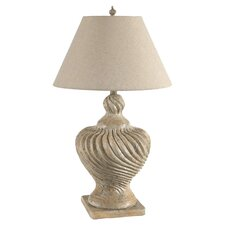 Deanna Table Lamp
