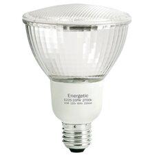 15W (2700K) Reflector Bulb (Pack of 3) (Set of 3)