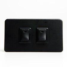 Pocket Notebook - Switch (Set of 4)