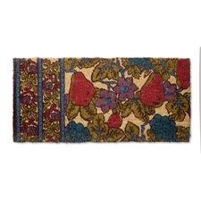 Bountiful Estate Doormat