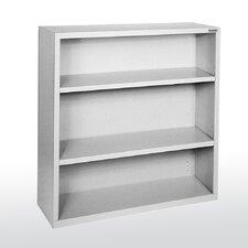 "42"" Standard Bookcase"
