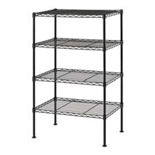 Light Duty Wire Shelving