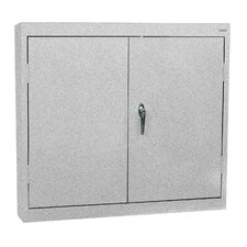 Wall 2 Door Storage Cabinet
